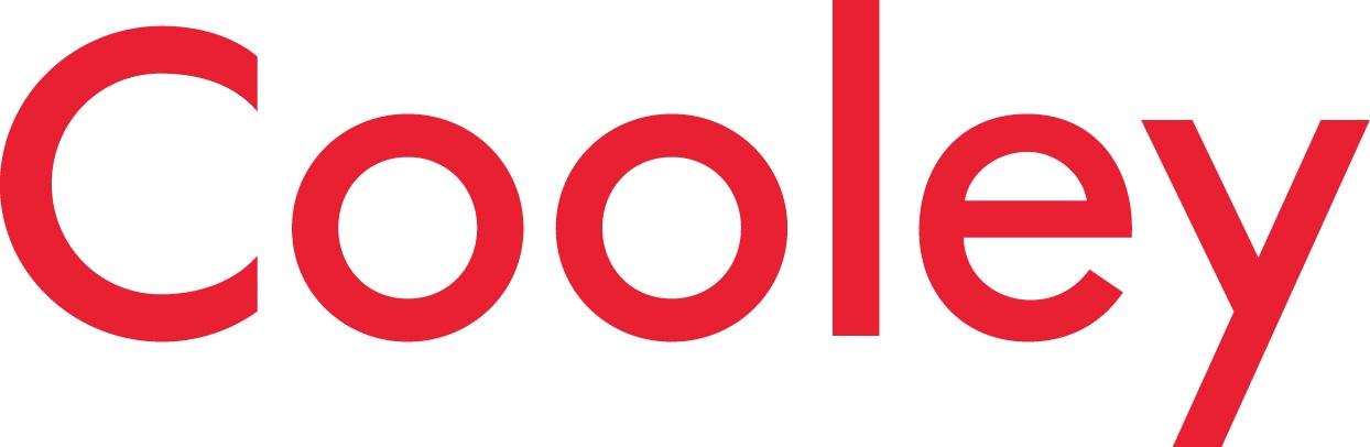 cooley-logo