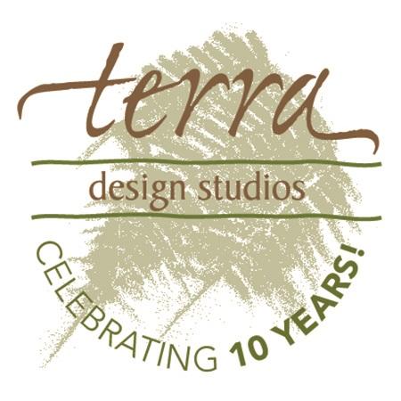Terra Design Studios