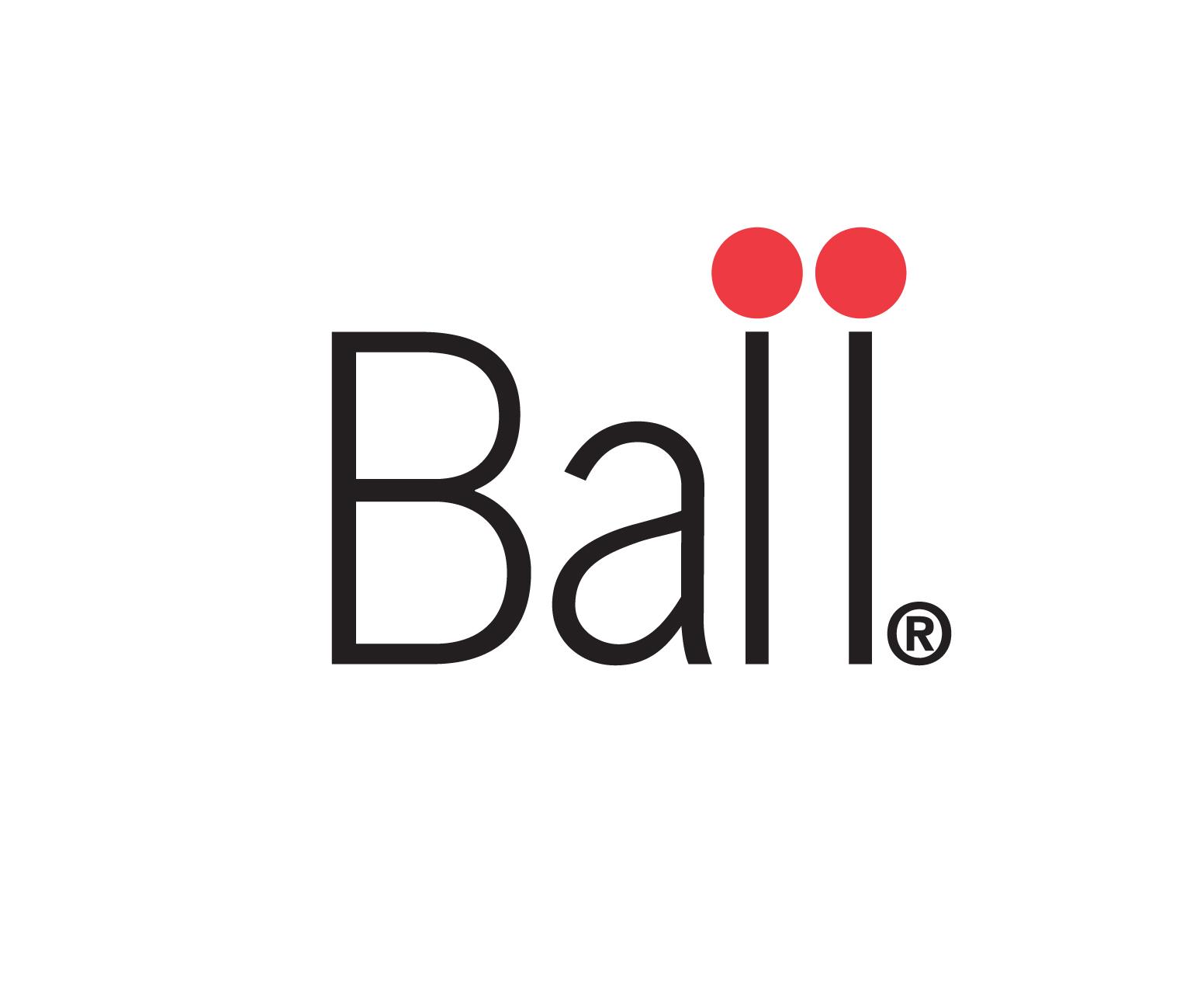 ball horticulture